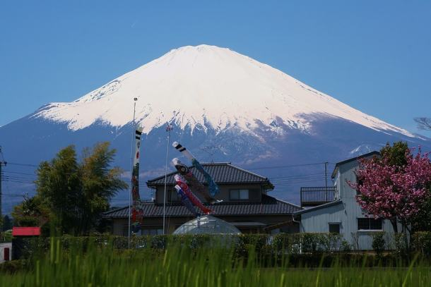 planina-fuji