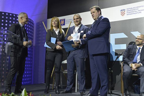 rexpo-nagrada-1