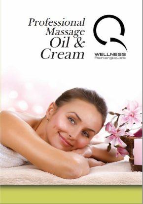 oil-cream