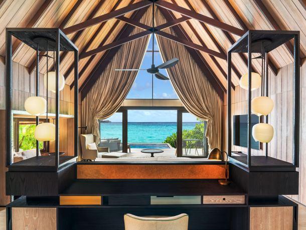 st-regis-maldivi-2