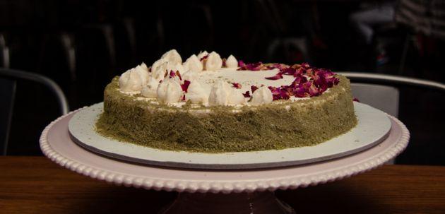 torta-bez-brasna-1