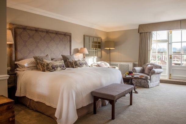 chewton-glen-hotel-1