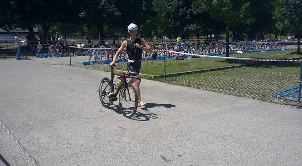 triatlon-3