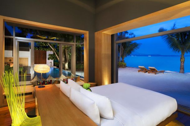 w-retreat-koh-samui-1