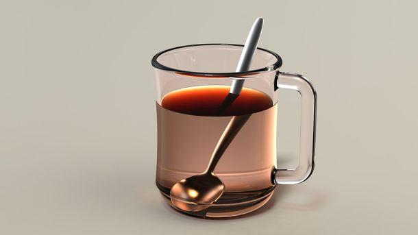 kofein-vjezbanje-1