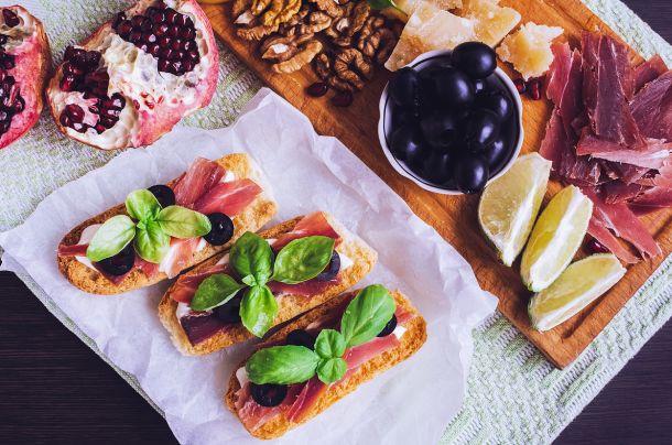 talijanska-kuhinja
