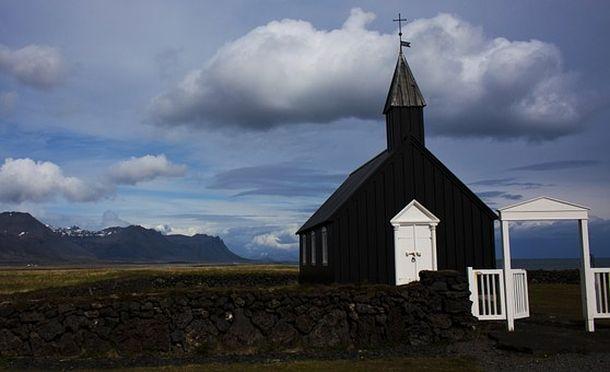 drvena-crkva