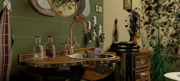 kupaonica-1