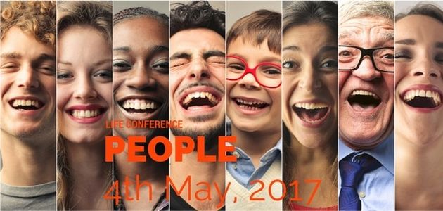 People Conference