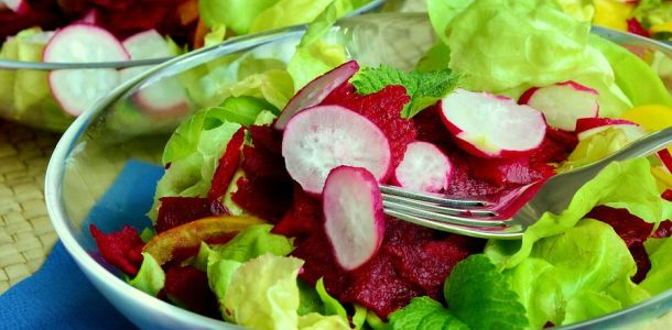 salate-1