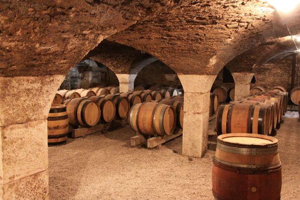 vinski-podrum