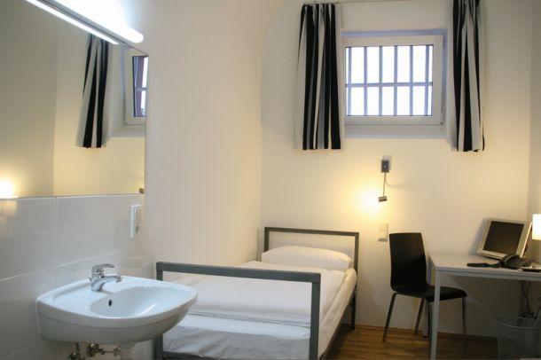 alcatraz-hotel