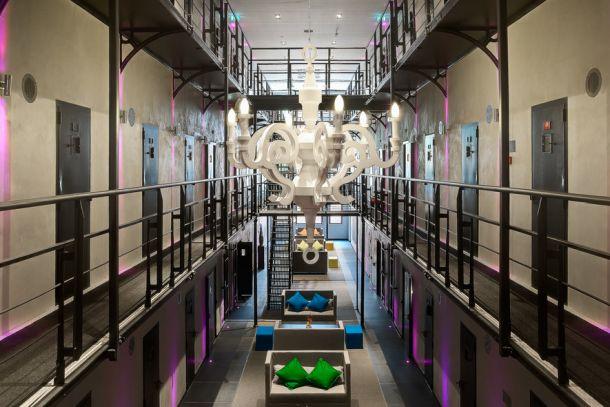 het-arresthuis