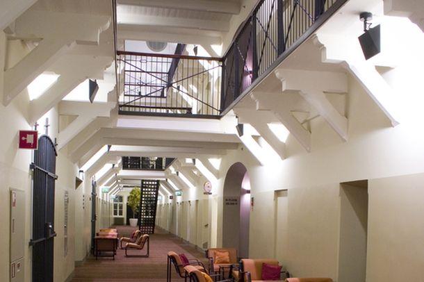 hotel-katajanokka
