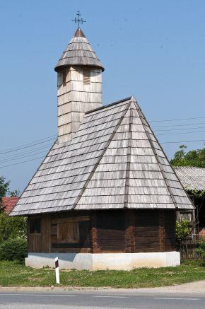 kapelica-1