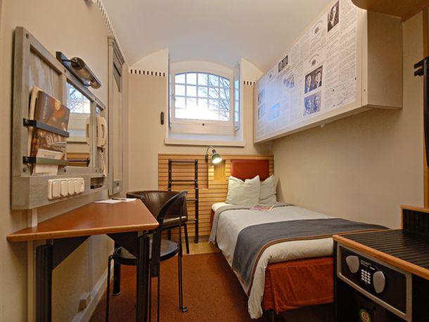 l-ngholmen-hotell