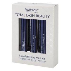 revitalash-total-lash-beauty-mini-kit