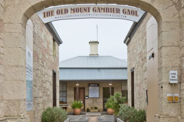 the-old-mount-gambier