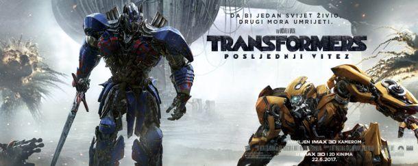 transformers-vitez-1