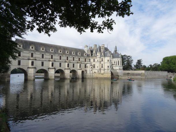 chateau-de-chenonceaux-1