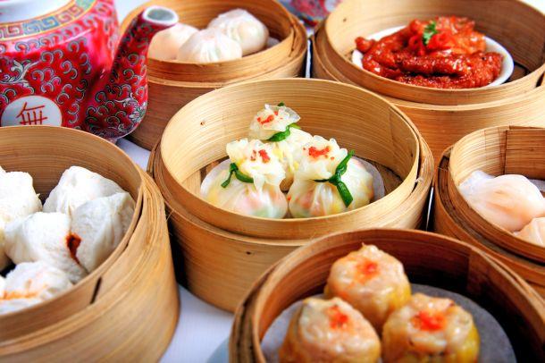 hongkong-noodle