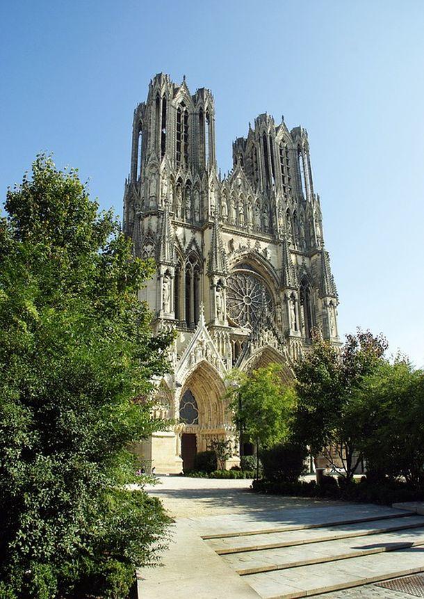 katedrala-reims-1