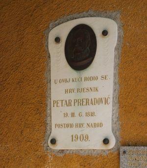 petar-preradovic-2