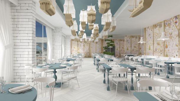 port-9-resort-restaurant