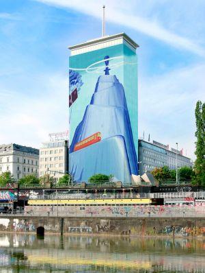 wiener-stadtische-versicherungsverein-1