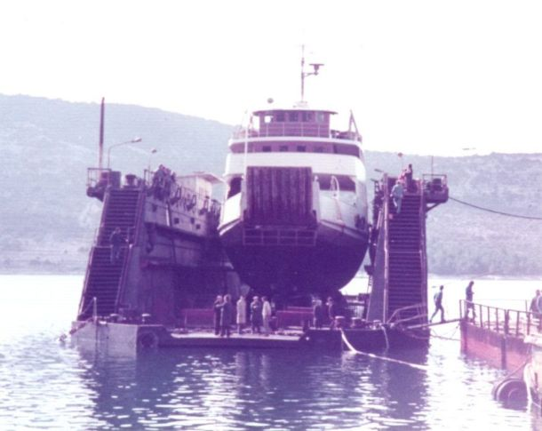 dock-culture-3