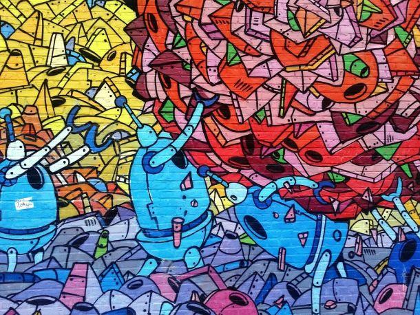 grafiti-1