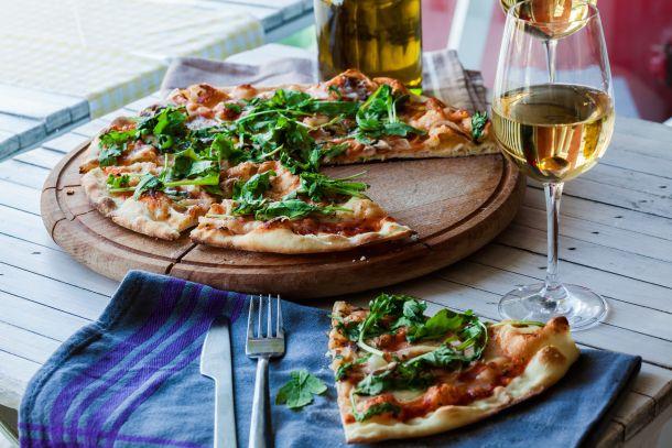 napulj-pizza