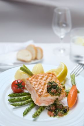 pink-salmon-grill