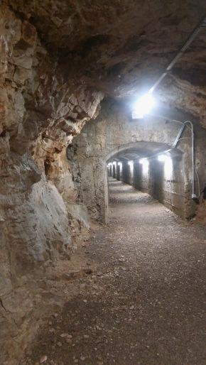 ri-tunel-2