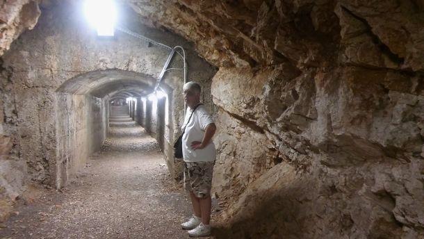 ri-tunel-5