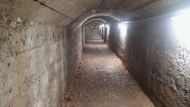 ri-tunel-6