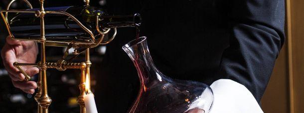 vino-zinfandels