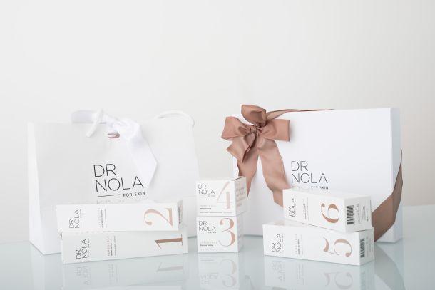 dr-nola-paket