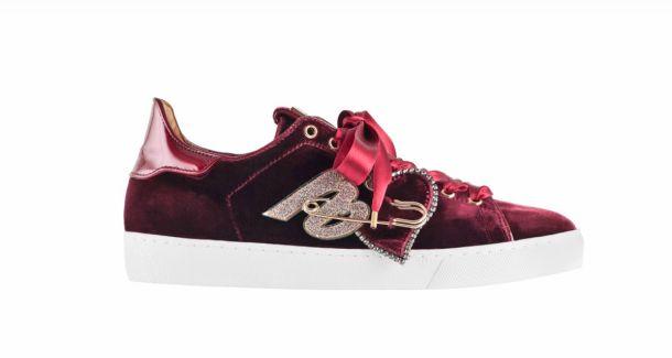 hogl-cipele-1