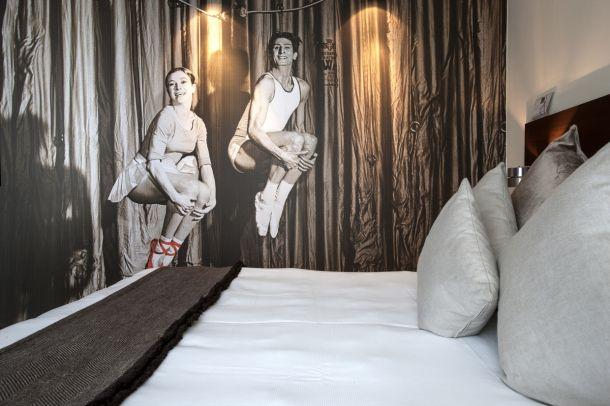 hotel-milano-scala