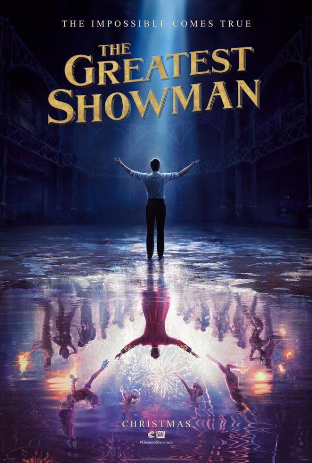 najveci-showman-1