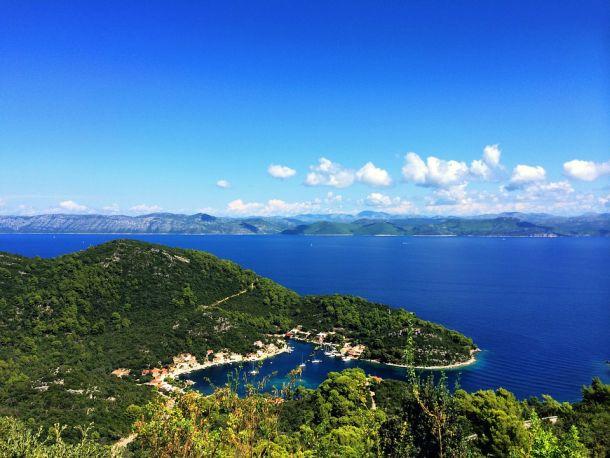 otok-korcula-5