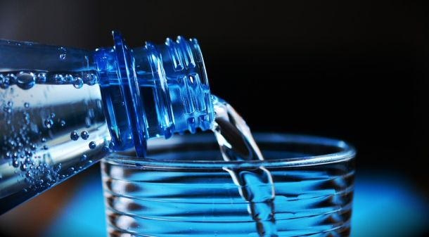 voda-sol-1