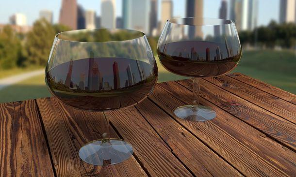 južzoafricko-vino-merlot