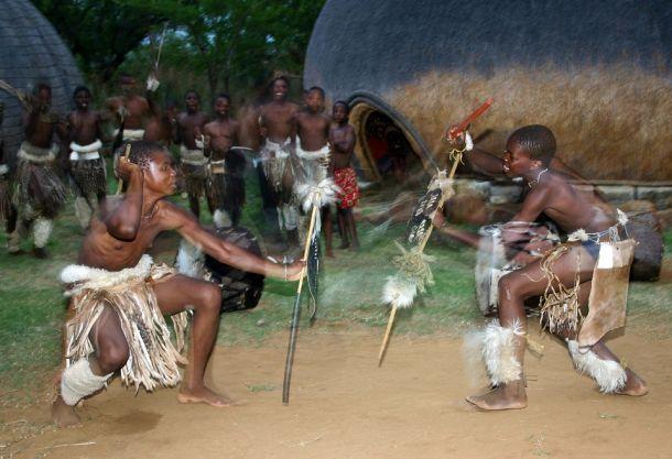 shakaland-zulu-kulturno-selo