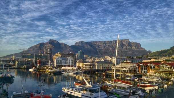 table-mountain-cape-towna