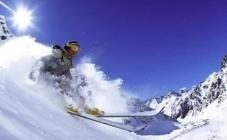 Ski bonton i savijeti na skijalištu zlata vrijedni