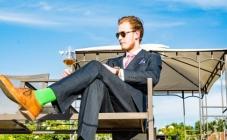 Upoznajte kalifornijska vina uz sommelierku Jelenu