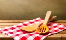 Talijanski umak Mostardu di Frutti slatko ljuto zadovoljstvo