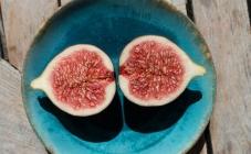 Smokva rajsko voće Mediterana